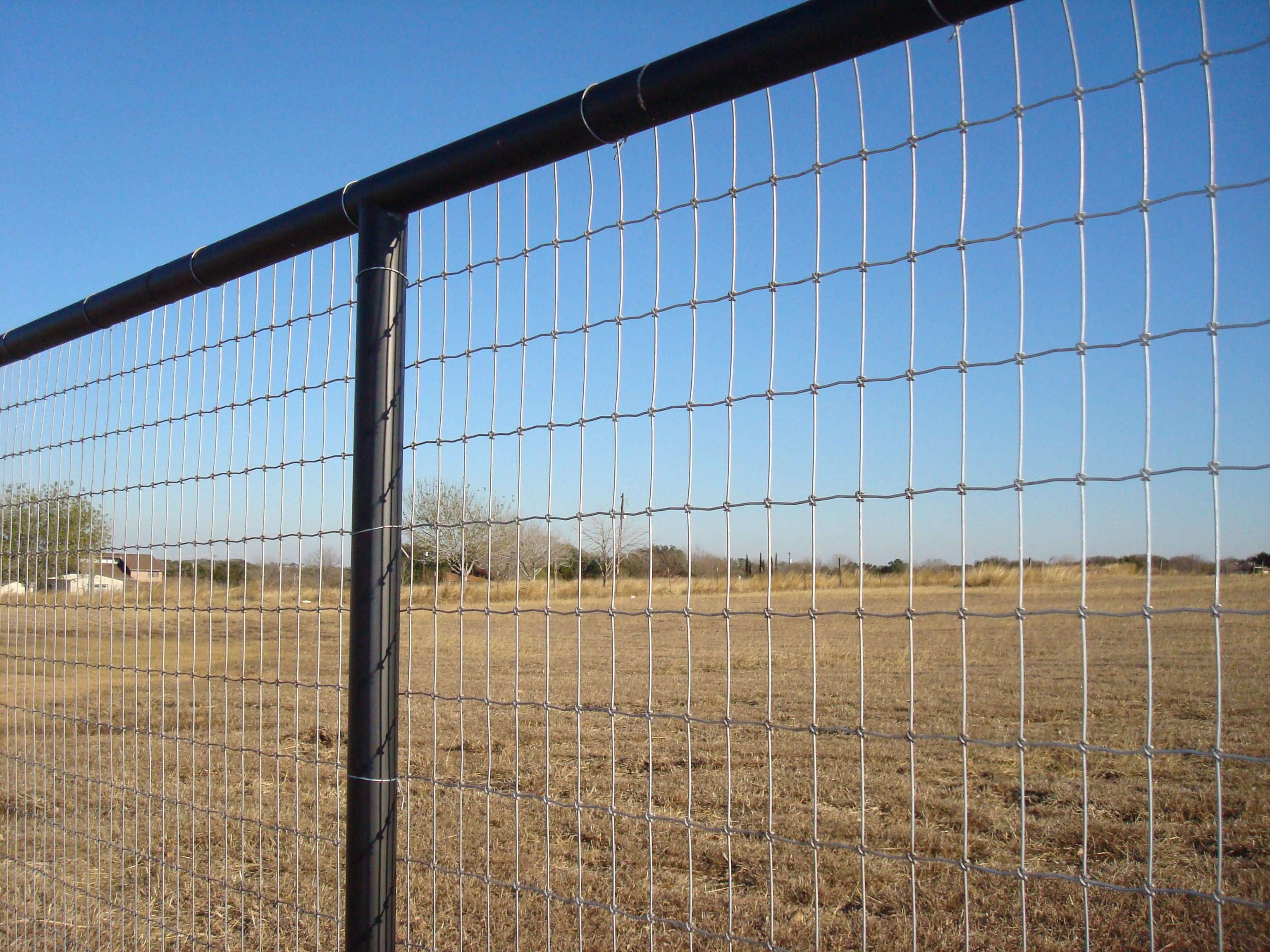 Gallery – Blackhorn Fences & Welding